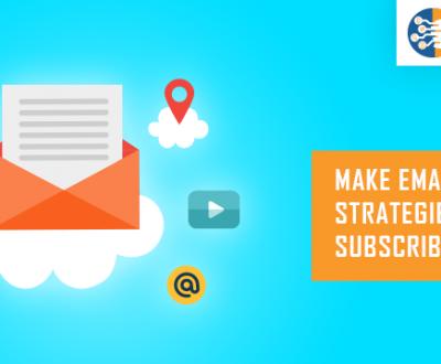best Email marketing Agency in Delhi