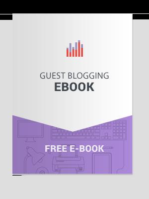 ebook-cover-5